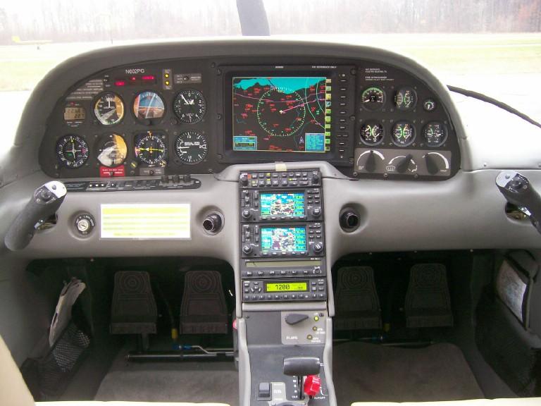 panel-2002-sr-20