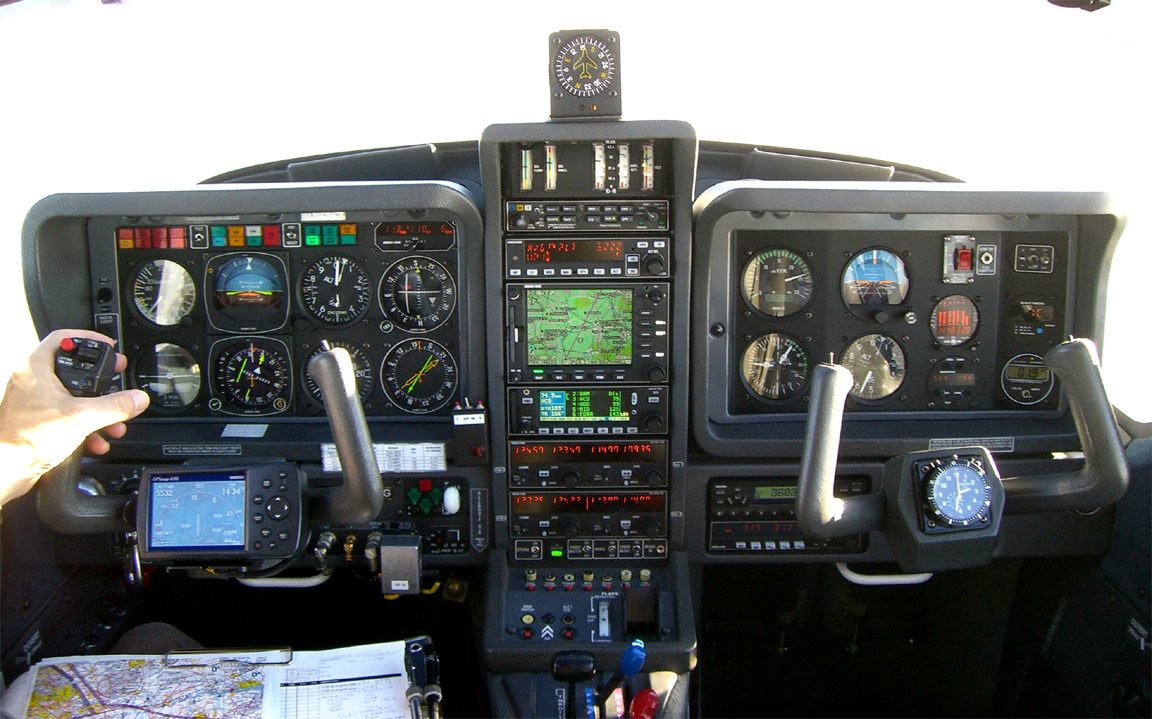 tb-panel-big