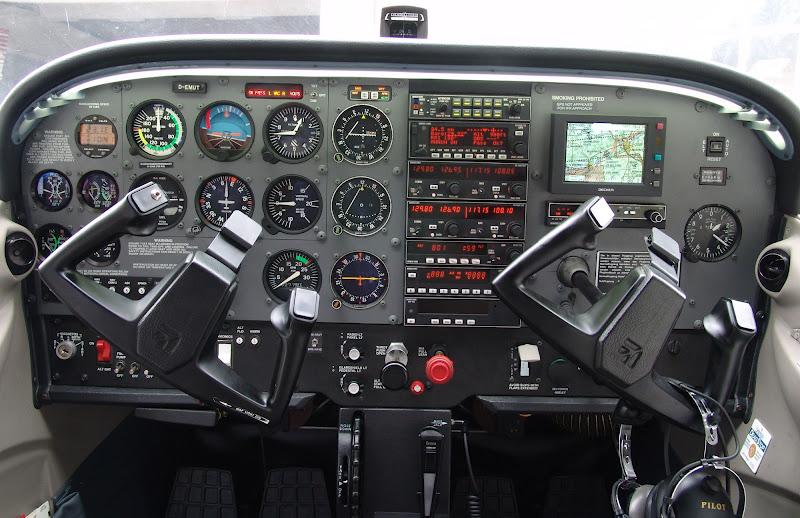 Cessna 172 (4)